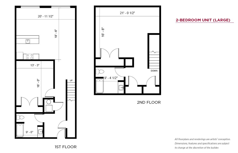 richardson mobile home wiring diagram service diagram