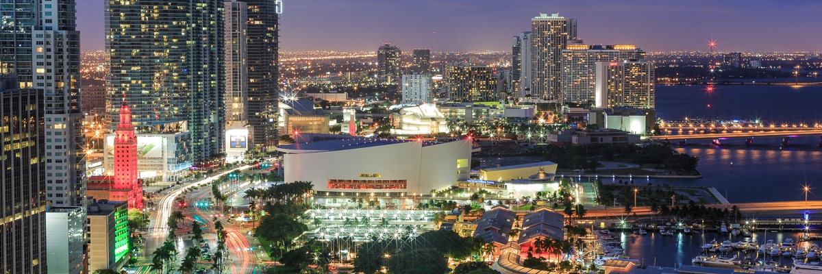 The Atrium In Miami Fl Pmc Property Group Apartments