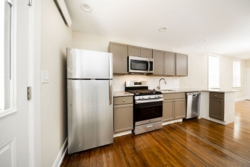 415-417 S. 10th Street Philadelphia PMC Property Group