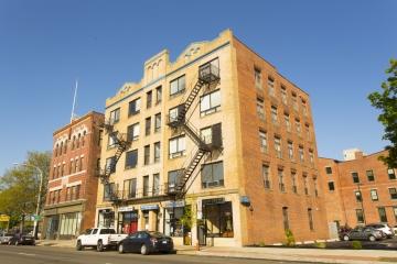 State Street Lofts