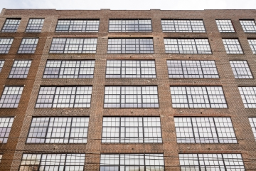 600 On Broad In Philadelphia Pa Pmc Property Group