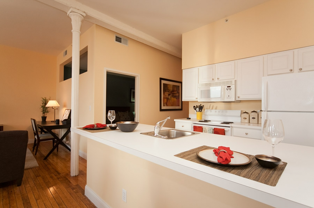 Strouse Adler In New Haven Ct Pmc Property Group Apartments