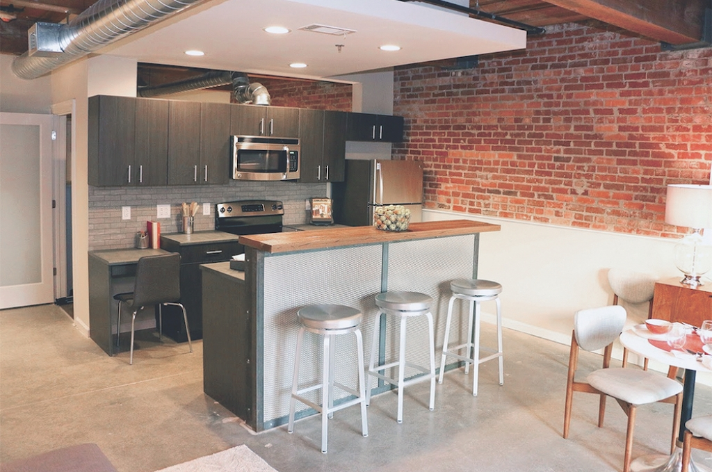 The Apartments At Palmetto Compress In Columbia Sc Pmc Property Group Apartments