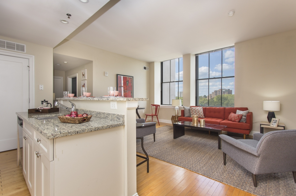 Apartments For Rent In Philadelphia With Move In Specials