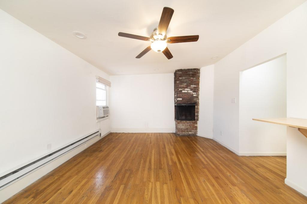 415 417 S 10th Street In Philadelphia Pa Pmc Property