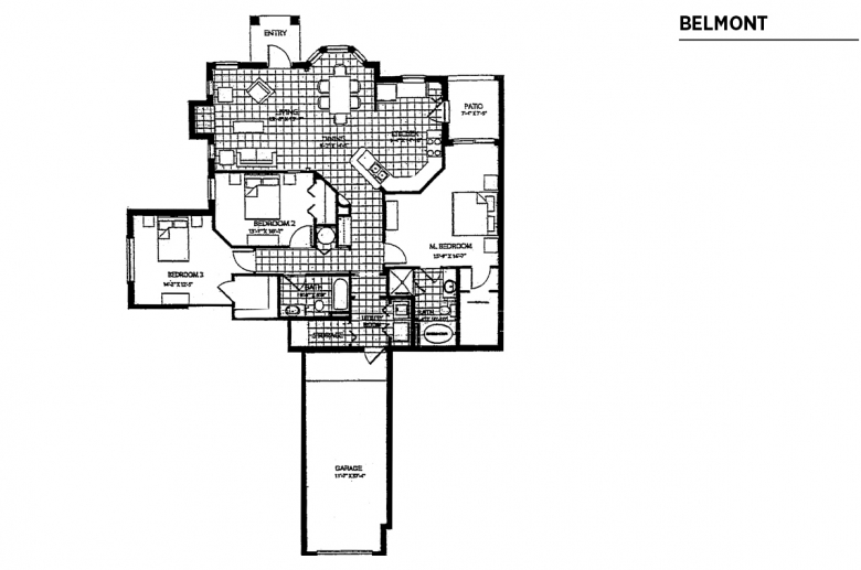EAS Sample 3BR floorplan_Belmont