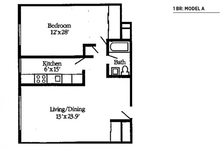Kenmawr_floorplan_1BR_A