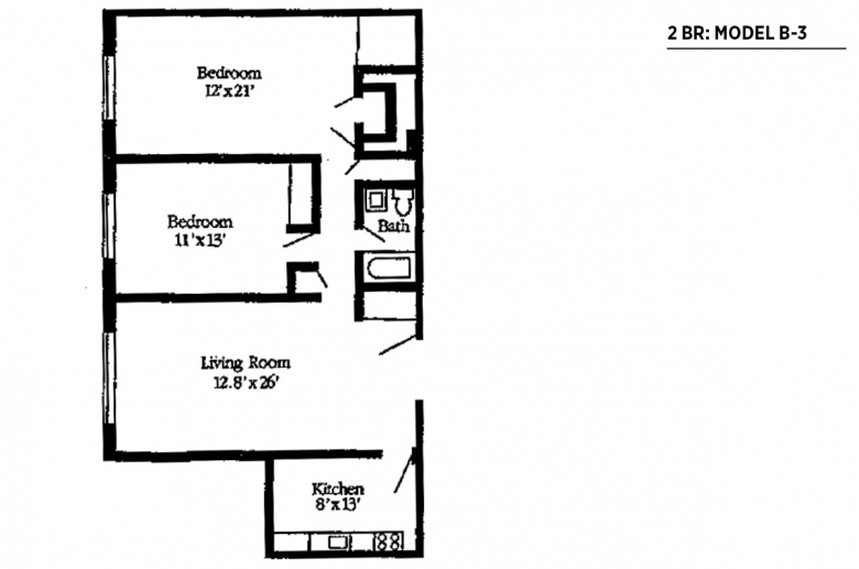Kenmawr_floorplan_2BR_B3