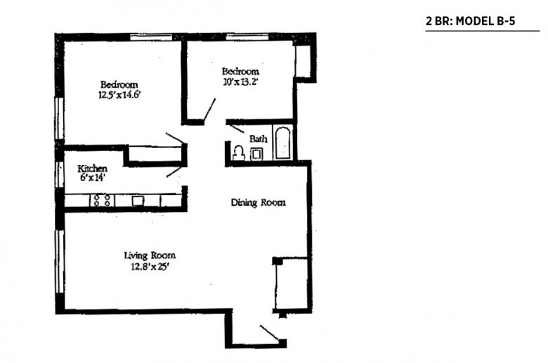 Kenmawr_floorplan_2BR_B5