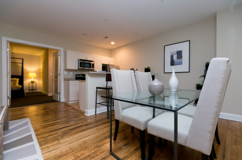 Penn Garrison Lofts In Pittsburgh Pa Pmc Property Group