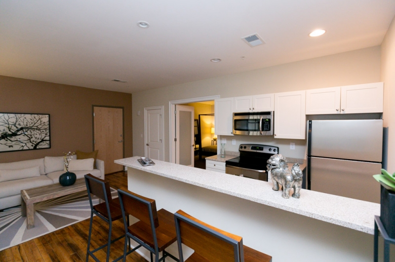 Penn Garrison_kitchen2