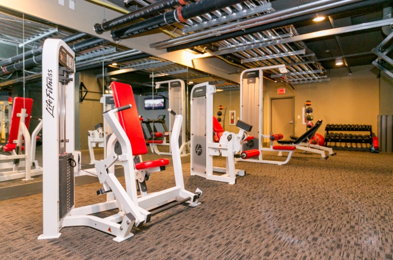 526 Penn_gym2