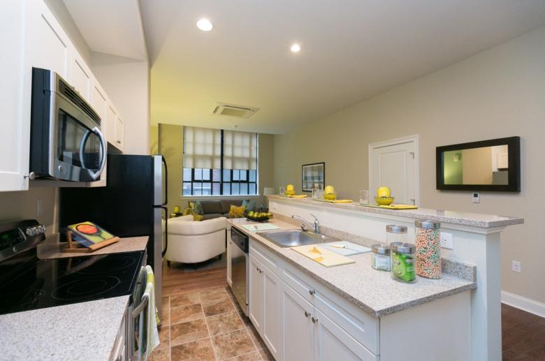 526 Penn_kitchen
