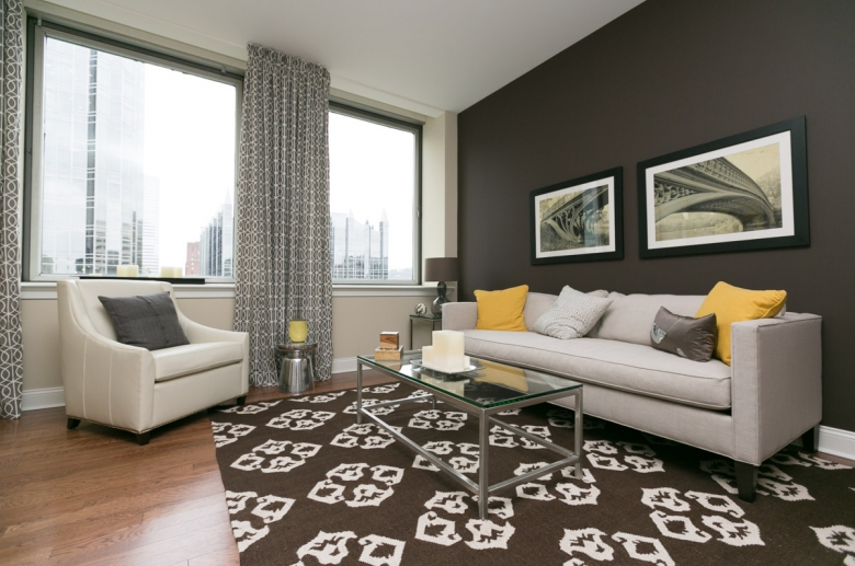 201 Stanwix In Pittsburgh Pa Pmc Property Group Apartments