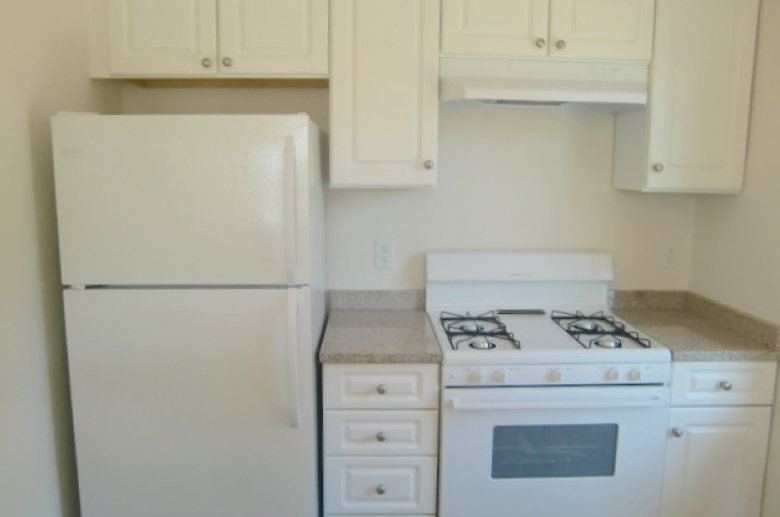 1217 Whitney_kitchen2
