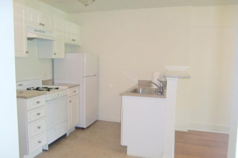 1217 Whitney_kitchen