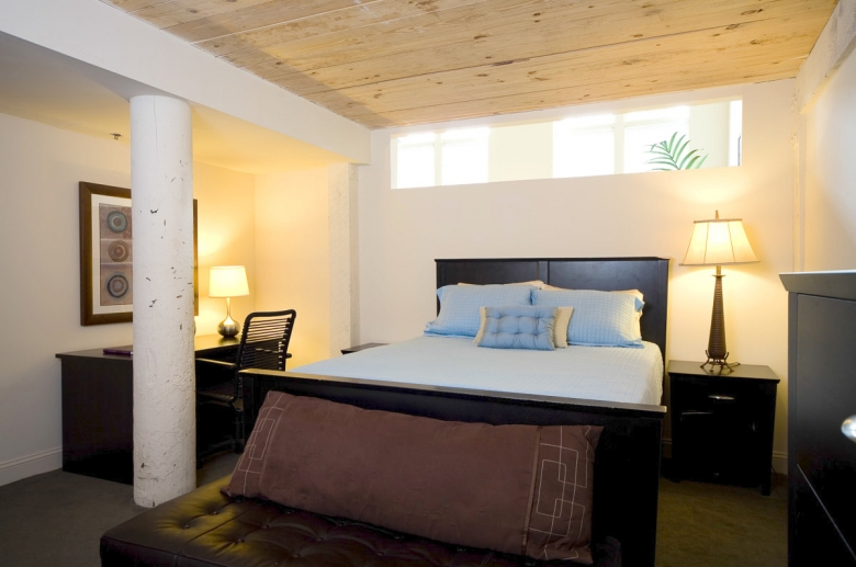 Granby mill in columbia sc pmc property group apartments - 2 bedroom apartments columbia sc ...