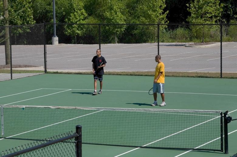 Olympia_Granby_tennis