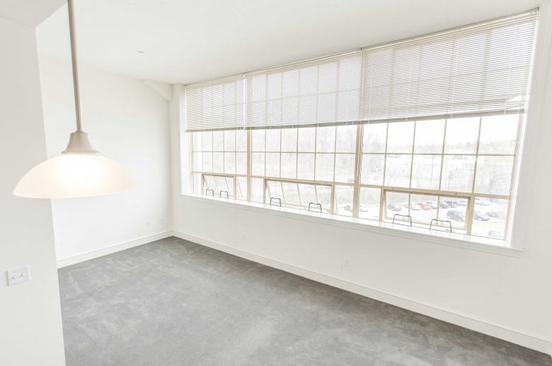 The Design Pak Lofts In Marlborough Ma Pmc Property