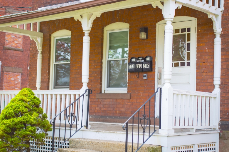 21 Imlay Street In Hartford Ct Pmc Property Group