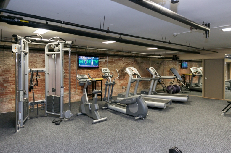 Greenehouse_gym2