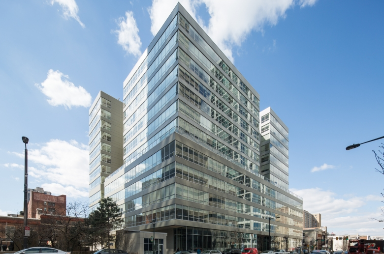 2040 Market In Philadelphia Pa Pmc Property Group Apartments