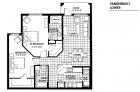 EAS Sample 2BR floorplan_Vanderbuilt