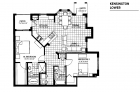 EAS Sample 2BR floorplan_Kensington