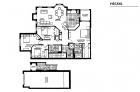 EAS Sample 4BR floorplan_Viscaya