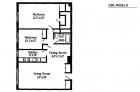 Kenmawr_floorplan_2BR_B