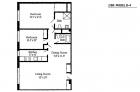 Kenmawr_floorplan_2BR_B4