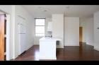 1600 Walnut Street Apartments