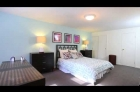 Kenmawr Apartments