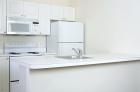 1222 Arch kitchen