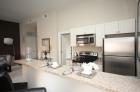 1304 St Paul kitchen_2