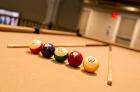 Penn Garrison_billiards