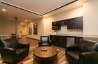 526 Penn_lounge
