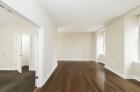 Open concept modern floorplans