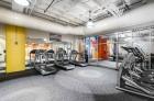 3600 West Broad gym