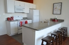 Kardon/Atlantic kitchen