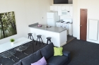 Kardon/Atlantic kitchen_LR_2
