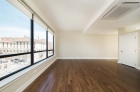 Beautiful modernly updated apartments