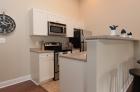 521StPaul_kitchen