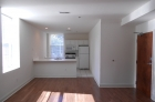 254 College kitchen/DR