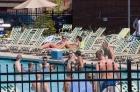 Olympia_Granby_pool_2