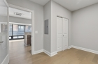 1300 Chestnut Street bedroom natural lighting