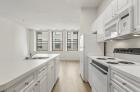 1300 Chestnut Street kitchen featuring natural light