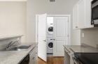 924 Pine Street laundry