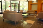 Kenmawr lobby