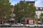 924 Pine Street exterior